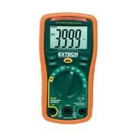 extech ex330 digitale multimeter kopen