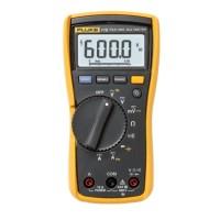 Fluke-115-digitale-multimeter