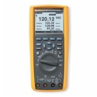 fluke-289-grafische-multimeter-375x375