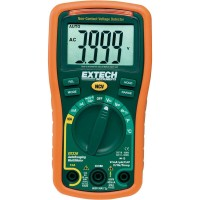 Extech EX330 digitale multimeter kopen