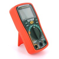 Extech EX330 digitale multimeter standaard