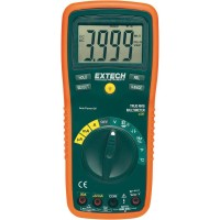 Extech EX430 kopen