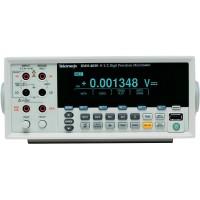 Tektronix DMM4050 bench multimeter kopen