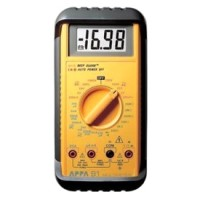 Appa 91 digitale multimeter kopen