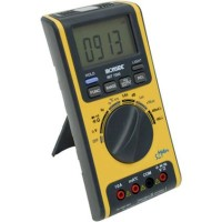 ironside-5-in-1-multimeter-praxis