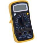 praxis-multimeter-mas830l
