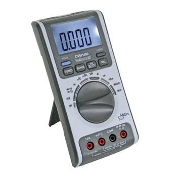velleman-multimeter-dvm1400-3