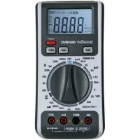 Velleman-DVM-1000-digitale-multimeter