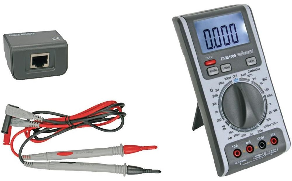 Velleman-DVM-1000-digitale-multimeter-met-netwerktester